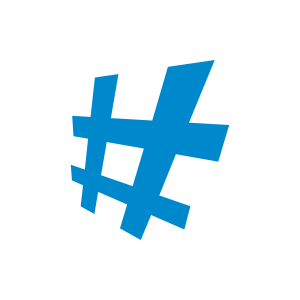 Suggest Hashtags